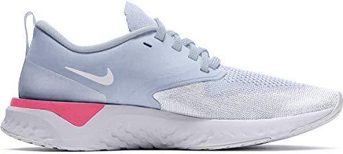 Nike W Odyssey React 2 Flyknit