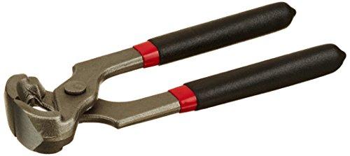 Silverline 571505 Profi-Kneifzange 150 mm
