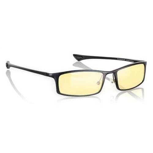 gunnar-phenom-computer-and-gaming-glasses-with-amber-lens-tint-onyx-amber