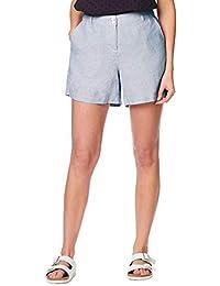 cfe688cfb634 Amazon.it  Odette  Abbigliamento