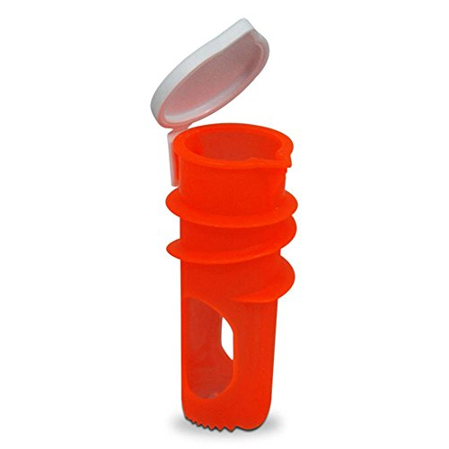 20-x-hc-handel-911116-zitruspresse-zitronenentsafter-orange-grun-weiss-kunststoff