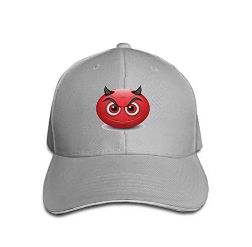 zexuandiy Adult Adjustable Structured Baseball Cowboy Hat...