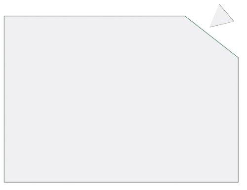 franken-mp841-09-lamina-magnetica-para-recortar-manualmente-blanco