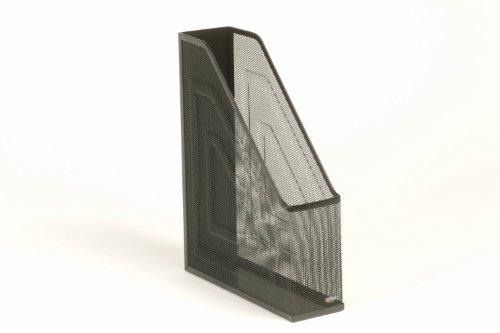 rolodex-s0794120-porte-revues-en-metal-perfore-noir