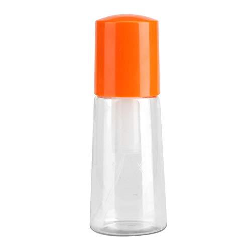 Uniqus Olive Spray Pumpe Grill Öl Sprayer Sprhen Sauce Essig Flasche BBQ Knnen Topf Kochgeschirr kche Werkzeug