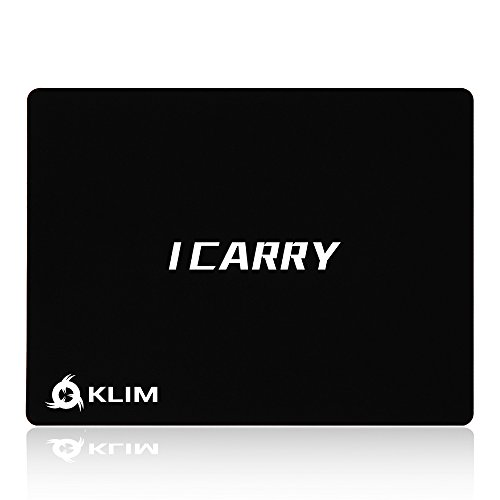 klim-i-carry-hochwertiges-mousepad-rutschfest-extrem-glatt-langlebig-perfekte-prazision-fur-gaming-3