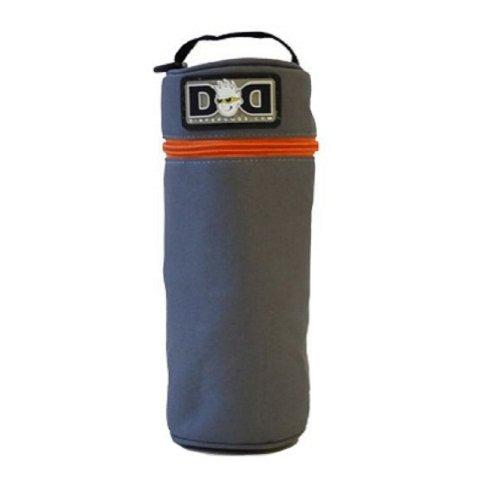 diaper-dude-bh400-grey-bottle-holder