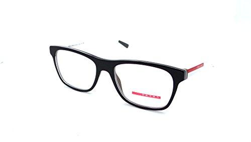 Prada Eyeglasses For Men
