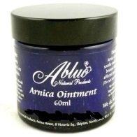 Arnica Montana Schwellung (60 ml, Arnica Salbe - Verstauchungen und Zerrungen, Gelenke, Muskeln, Bänder, Sehnen und Rückenschmerzen usw.)