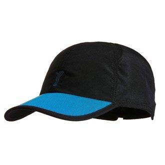 golfino-breathable-cap-unisex-black-one-size-fits-all-unisex-black-one-size-fits-all