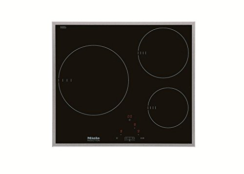 miele-km6113-table-a-induction-ind3z60cm3tim3boostcadre-ix