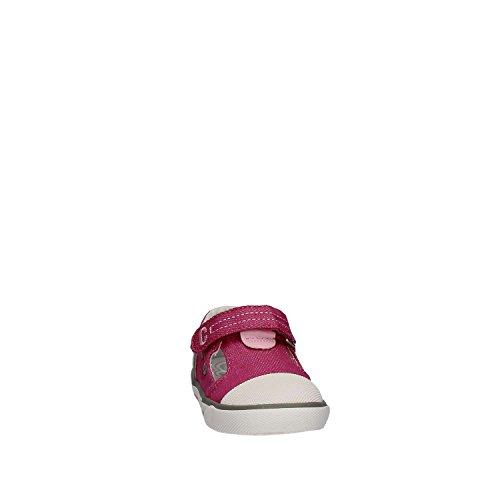 Laufschuhe Jungen, farbe Blau , marke CHICCO, modell Laufschuhe Jungen CHICCO GABRIELE Blau Rose