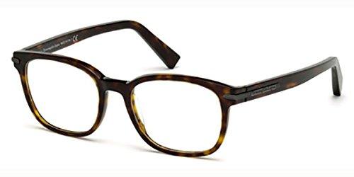 ermenegildo-zegna-ez5032-c51-052-dark-havana-brillengestelle