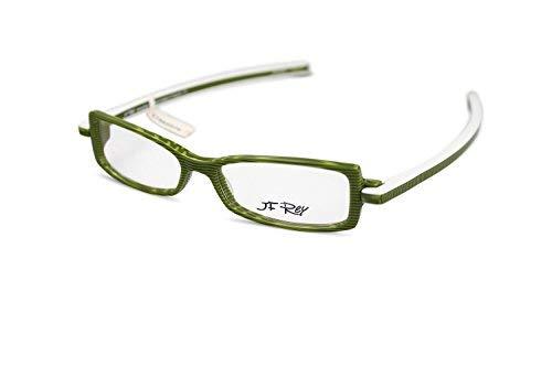 361cdddc9bc Jf Rey Ladies Glasses Model Jf 1070 col.179 200 Size 52-14