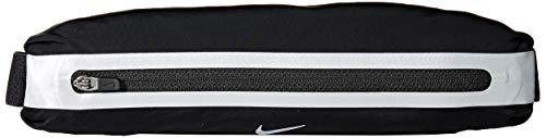 NIKE Nike Slim Waistpack, Multicolor, One Size