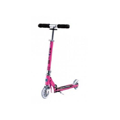 micro-sa0027-gioco-micro-sprite-rosa