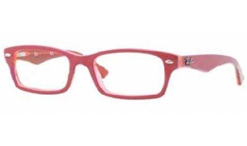 montature occhiali per bambini ray ban