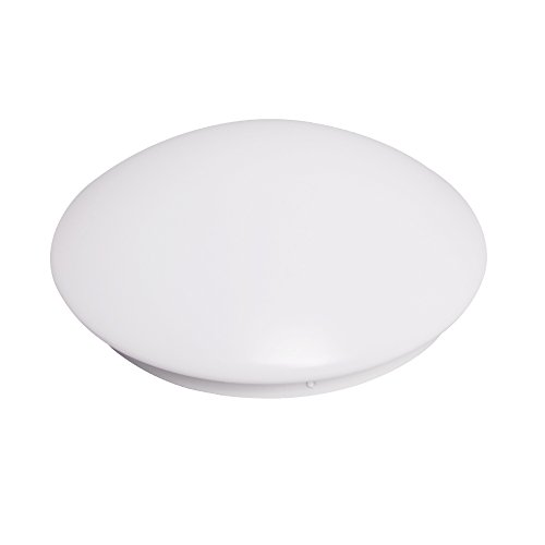 thg-27cm-led-ceiling-lights-12w-960-lumens-90w-fluorescent-bulb-equivalent-daylight-white-round-flus