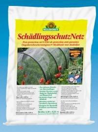 neudorff-mosquitera-protectora-para-plantas-23-x-425-m