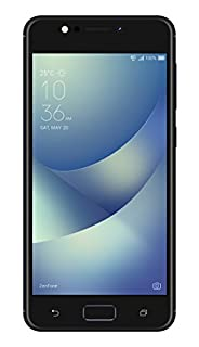 Asus Zenfone 4 Max ZC520KL Smartphone portable débloqué 4G (Ecran: 5,2 pouces - 32 Go - Double Nano-SIM - Android) Noir (B075FSXFQV) | Amazon price tracker / tracking, Amazon price history charts, Amazon price watches, Amazon price drop alerts