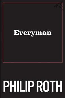 Everyman de [Roth, Philip]