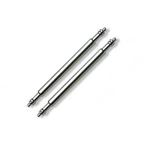 live-wire-direct-lot-de-2-barrettes-a-ressort-en-acier-inoxydable-pour-montre-a-bracelet-28-mm