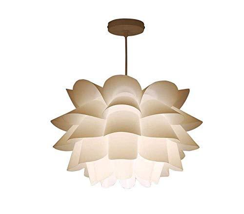 Deckenleuchten Lampen Kronleuchter Pendelleuchten Retro Lichtclip Light Tischlampe Drehbarer Arm Schreibtisch Licht Task Light, Schwarz für Schlafzimmer Wohnzimmer Küche Gang Restaurant Bar Café, W- -