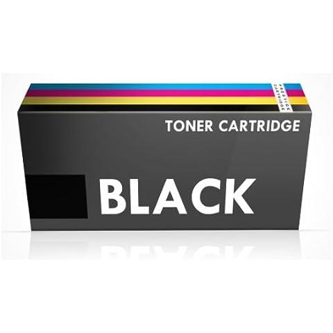 Prestige Cartridge Cartuccia di Toner ad Alta Capacita Compatibile con TN2220 per Stampante Brother, 1 Pezzo, Nero - 1 Nero Modello
