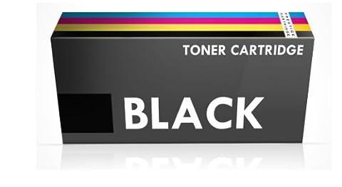 Prestige Cartridge TN3170 Cartouche de Toner pour Imprimante Laser Brother