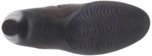 Ecco SCULPTURED 65 233563, Boots femme Marron (Marron-TR-H5-398)