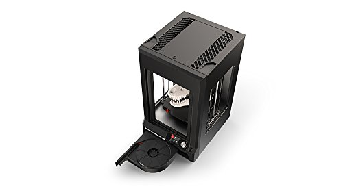 MakerBot – Replicator Z18 - 6