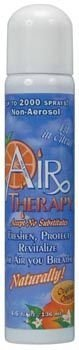 air-therapy-original-orange-46-oz-multi-pack-by-air-therapy-mia-rose-products