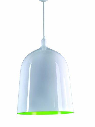 aluminor-bottle-gm-b2-suspension-e27-en-metal