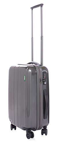 lojel-superlative-expansive-polycarbonate-small-upright-spinner-luggage-grey-one-size