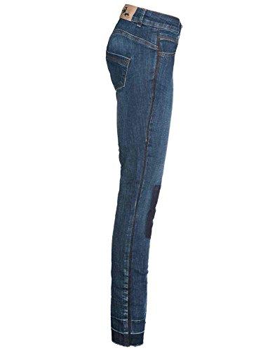 MOGUL - Jeans - Femme general LIM