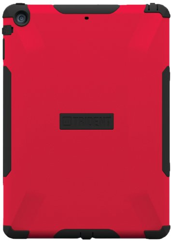 trident-aegis-tablet-cases-cover-black-red-polycarbonate-apple-ipad-air-ipad-5-scratch-resistant