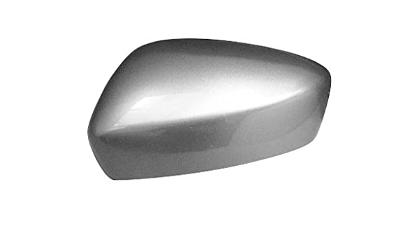 RH Right Hand Side Ultimate Styling Aftermarket Replacement Wing Mirror Cover Cap Colour Of Cover Paintable Black For Drivers Side