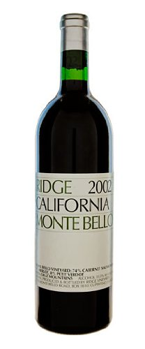 ridge-monte-bello-2002-red-wine-75-cl