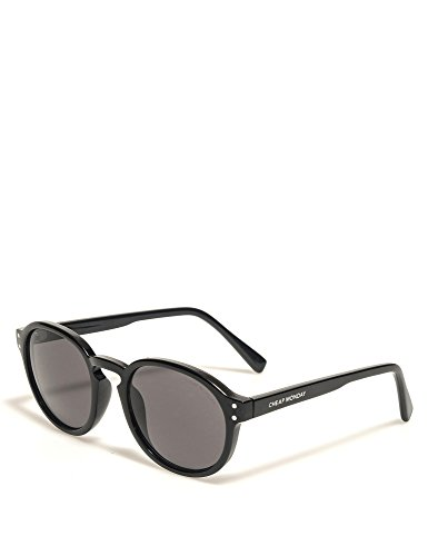 cheap-monday-mens-cytric-unisex-black-sunglasses-in-size-taille-unique-black