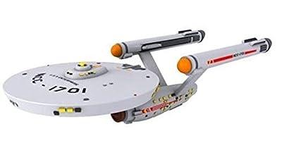 Star Trek USS Enterprise Exp. [Import anglais]