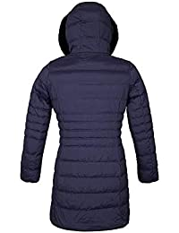 it Piumino it Abbigliamento Abbigliamento Geox Amazon Piumino Amazon Geox RFXxtOx