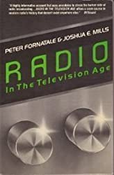 Radio in the Television Age by Pete Fornatale (1983-04-06)