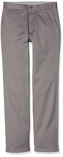 Dockers Clean Khaki Marina Slim-Twill, Pantalones para Hombre