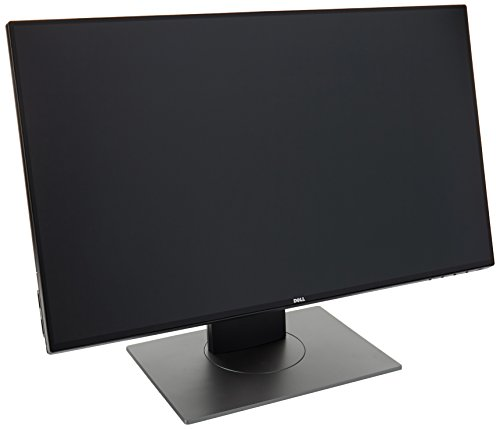 DELL 210-AHJW UltraSharp 24 InfinityEdge Monitor U2417H - 60.4cm(23.8