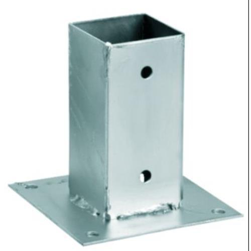seifil-per-anclaje-pergola-9x9-cemento-452103