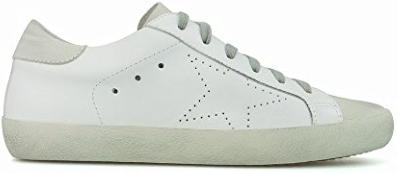 DHG La Sra. Summer Wild Street Zapatos sucios Pequeños,UN,34