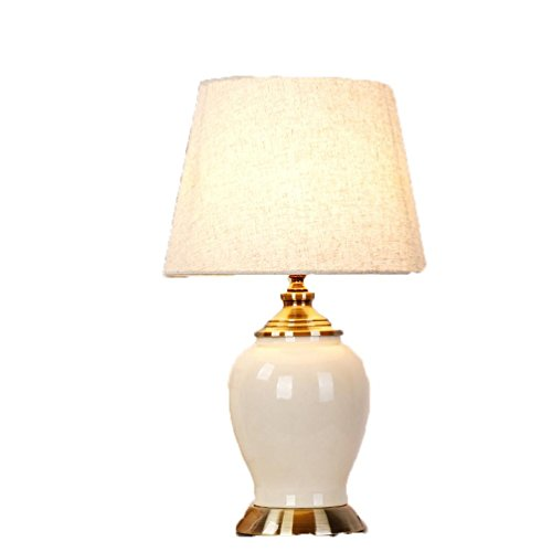 zh-pastoral-lampe-de-table-en-ceramique-moderne-minimaliste-lampe-de-table-en-ceramique-chambre-lamp