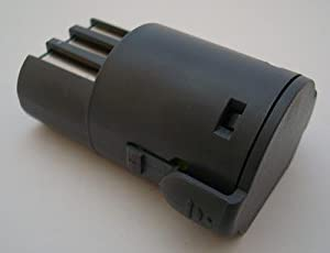 Spare Battery for Moser Arco Dog Grooming Clipper from Wahl