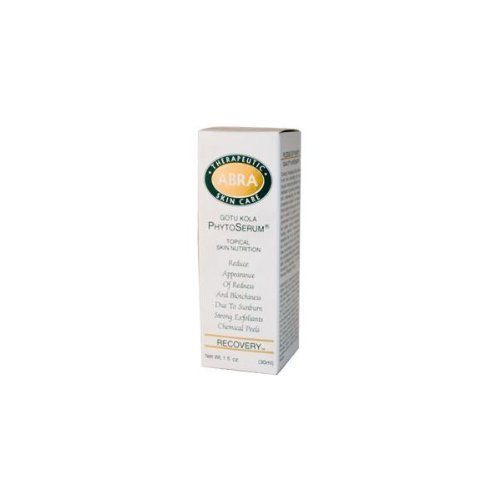 gotu-kola-phytoserum-topical-skin-nutrition-1-fl-oz-30-ml-by-abra-therapeutics