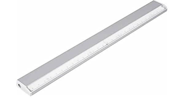 Osram LED-Unterbauleuchte LDV LINEAR S 840 14W 100Grd: Amazon.de ...